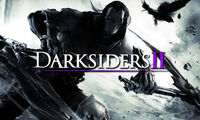 Article_list_468px-darksiders-2-walkthrough
