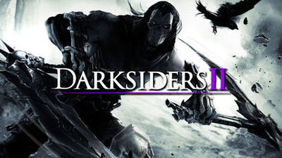 Darksiders II Screenshot - 1178406