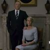 TV & Movie News Screenshot - house of cards season 3