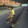 Tony Hawk's Pro Skater HD Screenshot - 1178412