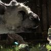 The Last Guardian Screenshot - 1178424