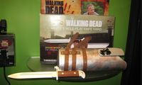 Article_list_the_walking_dead_toy