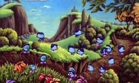 Article_list_zoombinis-2