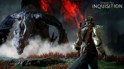 Dragon Age: Inquisition Screenshot - 1178491