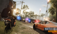 Article_list_bfh_hotwire-wm