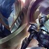 League of Legends Screenshot - 1178505