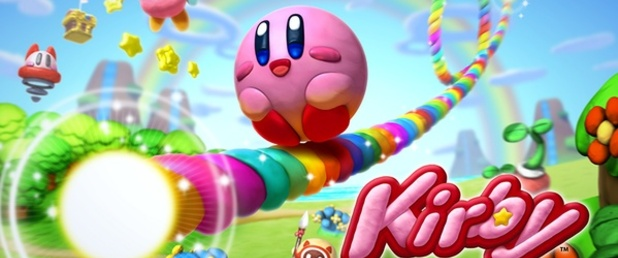 Kirby - Feature