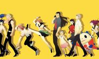 Article_list_persona4