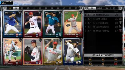 MLB 15 The Show Screenshot - 1178616