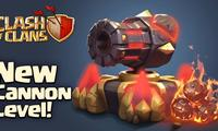 Article_list_clash_of_clans_level_13_cannon