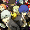 Persona Q Screenshot - Persona Q