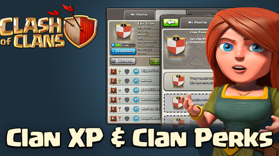Clash of Clans Screenshot - 1178736