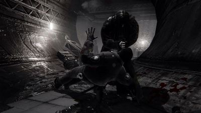 Hatred Screenshot - 1178746