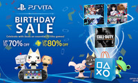 Article_list_ps_vita_birthday_sale