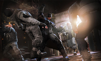 Article_list_batman-arkham-origins-2