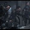 The Order: 1886 Screenshot - 1178755