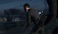 Article_list_gta_5_heists