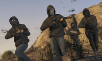 Article_list_gta_online_heists