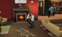 Article_list_the_sims_4_get_to_work_detective