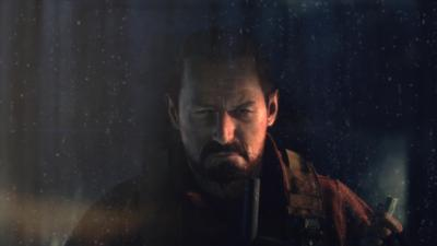 Resident Evil: Revelations 2 Screenshot - 1178819