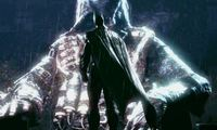 Article_list_arkham_knight