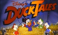 Article_list_ducktales