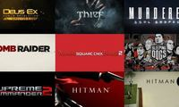 Article_list_article_post_width_square_enix_humble_bundle_2