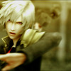 Final Fantasy Type-0 HD Screenshot - 1178890