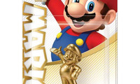 Article_list_amiibo-mario-gold