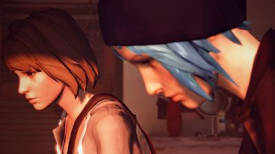 Life is Strange Screenshot - 1178938