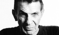 Article_list_leonardnimoy-wide