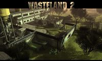 Article_list_wasteland_2