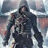 Assassin's Creed: Rogue Screenshot - Assassin's Creed Rogue