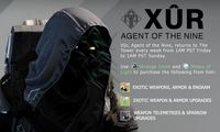 Article_list_xur