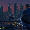 Grand Theft Auto V Screenshot - 1179021