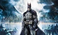 Article_list_batman_arkham_asylum