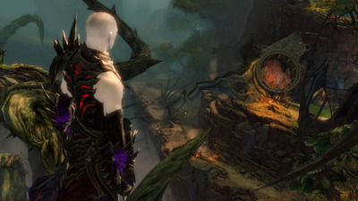 Guild Wars 2 Screenshot - 1179046
