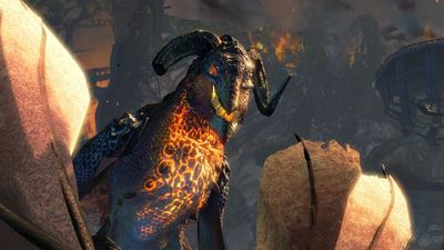 Guild Wars 2 Screenshot - 1179070