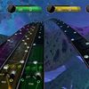 Amplitude Screenshot - 1179083