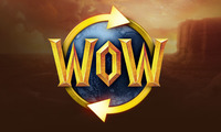Article_list_wow