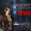 Resident Evil: Revelations 2 Screenshot - 1179118