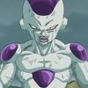 Anime News Screenshot - Dragon Ball Z: Resurrection of F