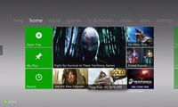 Article_list_xbox_360_games_with_gold_dashboard