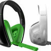 skullcandy slyr xbox one