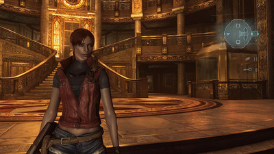 Resident Evil Revelations 2 / Biohazard Revelations 2 Screenshot - 1179171