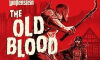 Article_list_the_old_blood_feature
