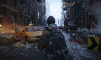Article_list_the_division_game_hd_1280x720-1291