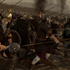 Total War: ATTILA Screenshot - 1179230
