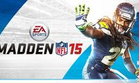 Article_list_madden_nfl_15_ea_access