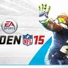 Madden NFL 15 Screenshot - 1179235